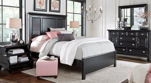 br_rm_belmar_black_pan~Belmar-Black-5-Pc-Queen-Bedroom